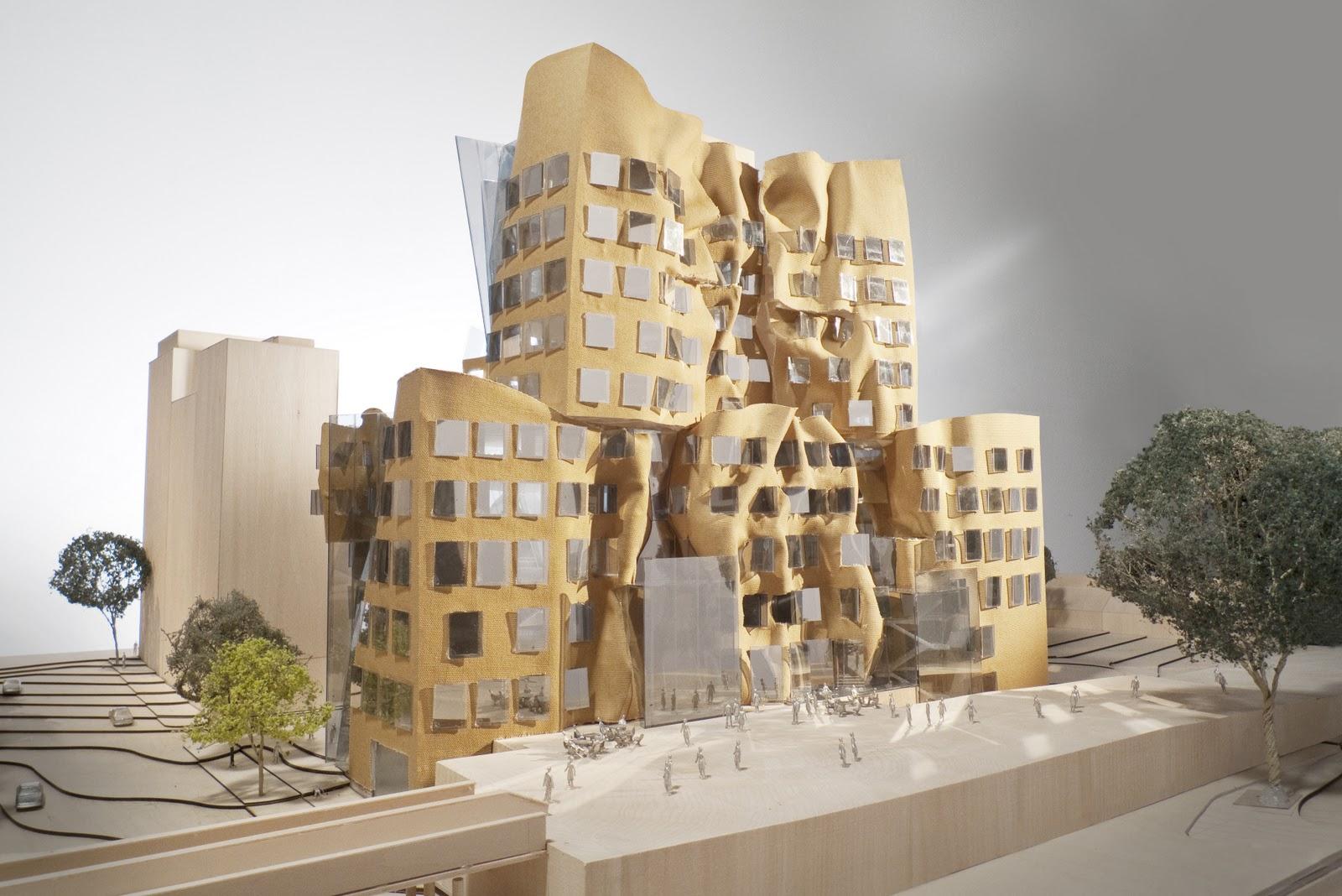 Web Design aim university sydney