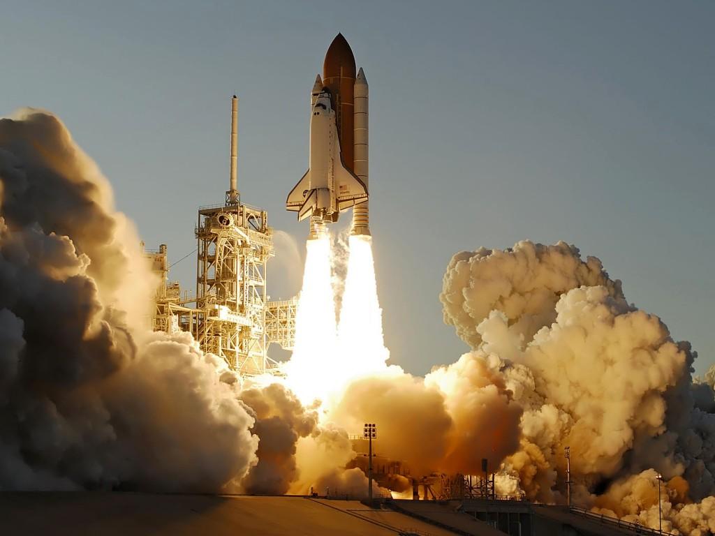 end of nasa space shuttle program - photo #15