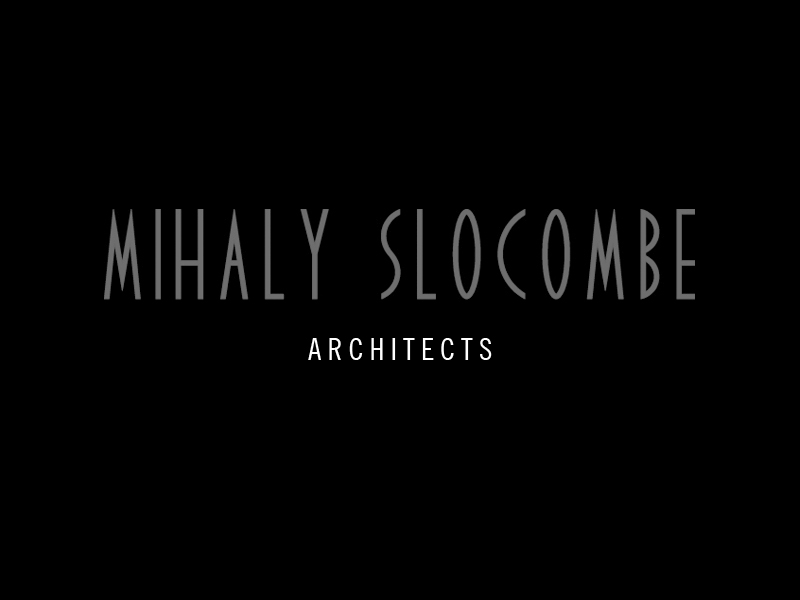 mihaly slocombe