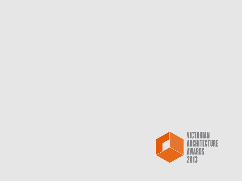 victorian architecture awards