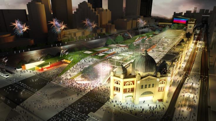 velasquez pineda medina festival