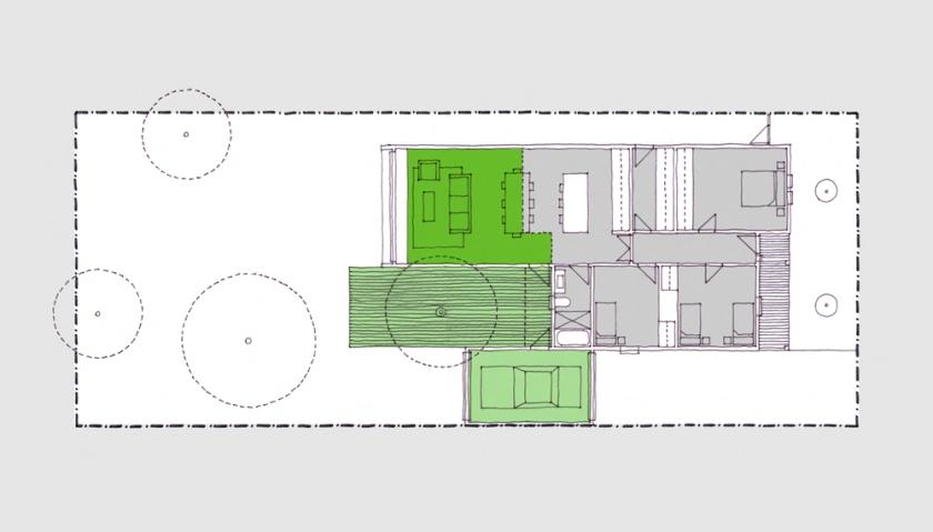 rippleside house option 1