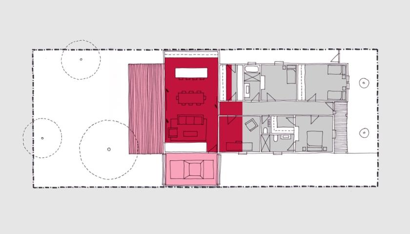 rippleside house option 4