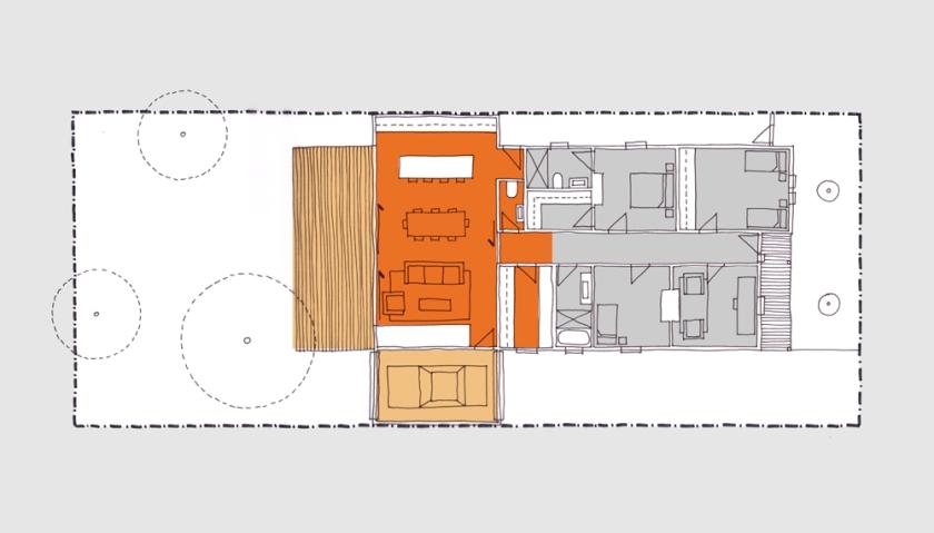 rippleside house option 5