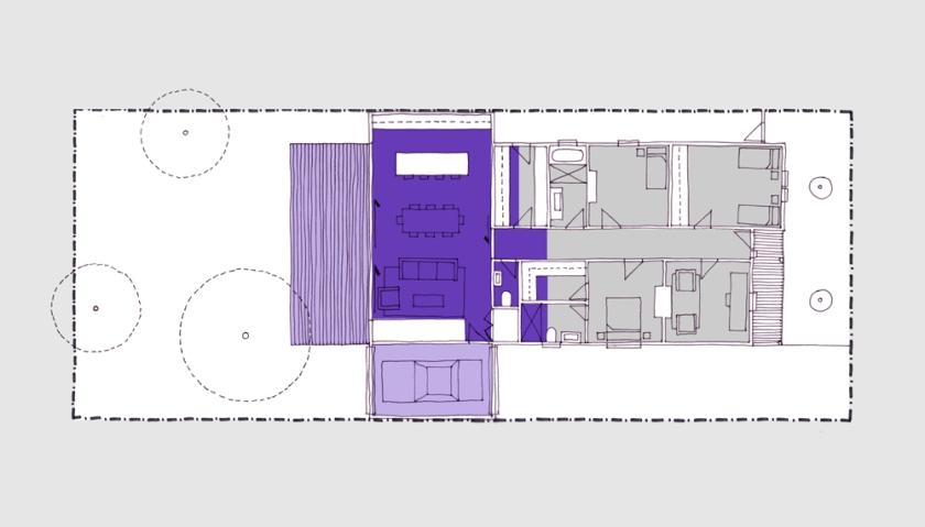 rippleside house option 6