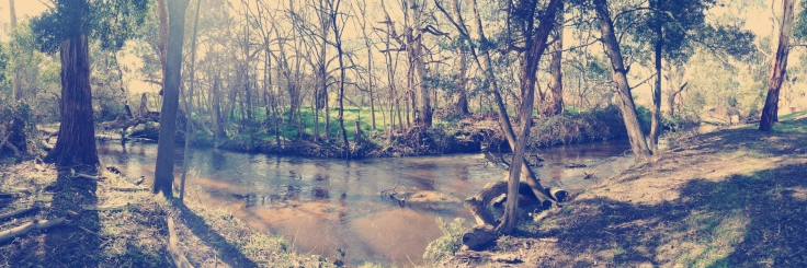 Murrindindi; Nashville; Photography; Landscape; Rural; Country; Countryside; River