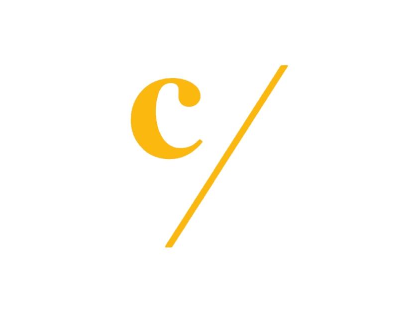Capire; Logo; Graphic design; Community; Consultant