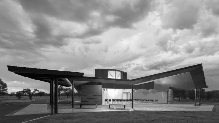 Susan Dugdale; Alice Springs; funeral; death