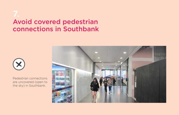 Central Melbourne design guide; Urban design; City of Melbourne; City; Urbanism; Design