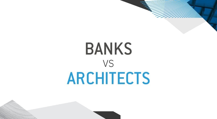 Banks; Architecture; Survey