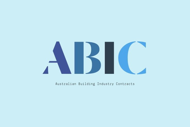ABIC; Banks; Architects; Survey; Infographic